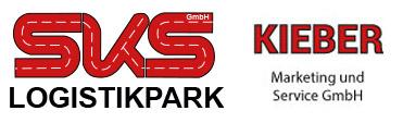 SKS Logistikpark | Mogendorf